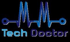 MM TECH DOCTOR