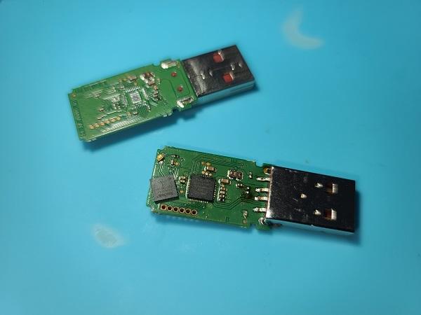 Flash Drive Data Recovery post thumbnail